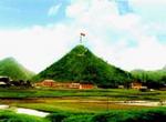 Quản Bạ - điểm đến hấp dẫn ở Hà Giang